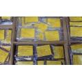Packaging Seeds