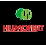HumoFert