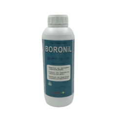 BORONIL  -  ΒΟΡΙΟ (1 ΛΙΤΡΟ)