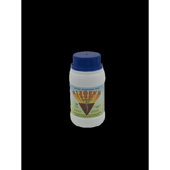 RIZOCYN  (250)