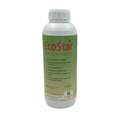 ECOSTAR (1 ΛΙΤΡΟ)