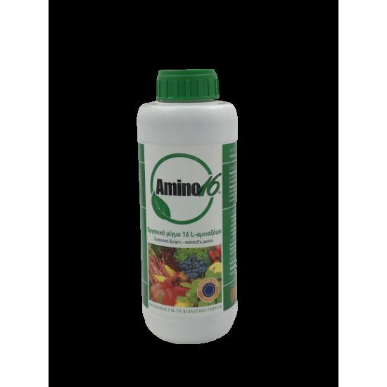 AMINO16 (1 ΛΙΤΡΟ)