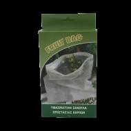 FRUIT BAG (20x34)