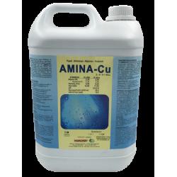 AMINA Cu (5 ΛΙΤΡA)