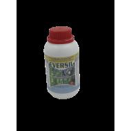 EVERSIL (250ml)