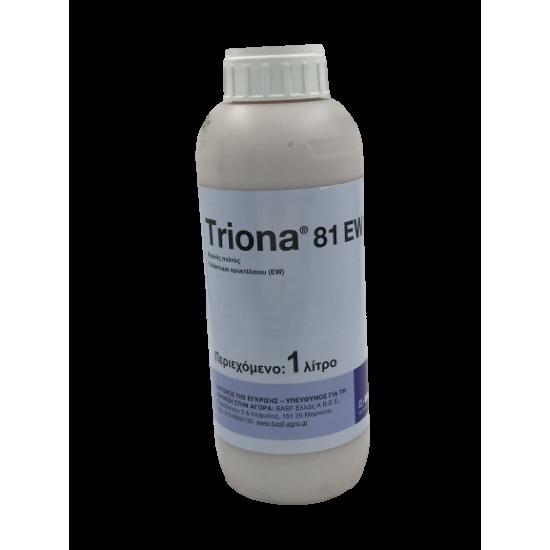 TRIONA (1 LT)