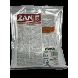 ZAN 80 WG  (800gr)