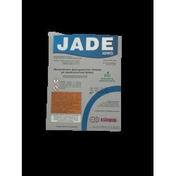 JADE 40WG  (50gr)