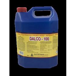 DALCO-100  (4 ΛΙΤΡΑ)