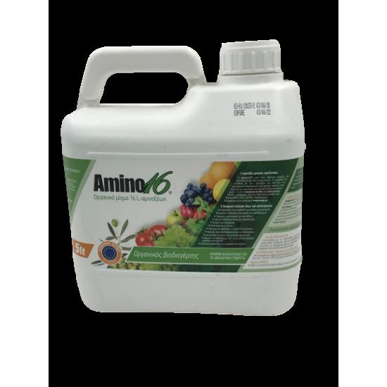 AMINO 16  (5 ΛΙΤΡΑ)