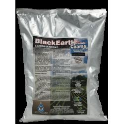 BLACK EARTH  (2 ΚΙΛΑ)