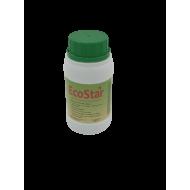 ECOSTAR (250ml)