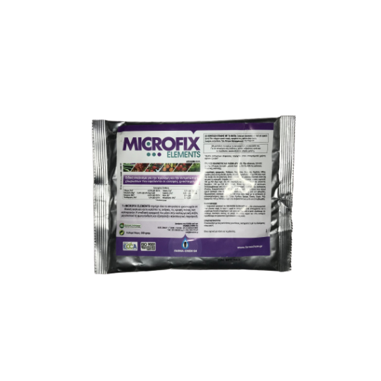 MICROFIX ELEMENTS (200gr)