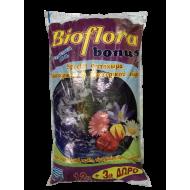 BIOFLORA  (15LT)