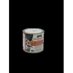 APE REPPELENT GRANULAR (400gr)