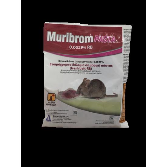 MURIBROM PASTA (150gr)
