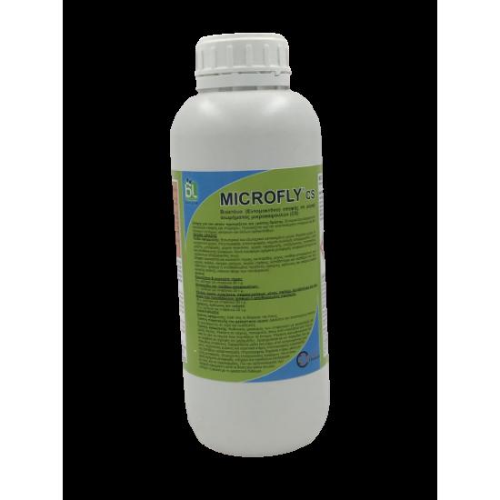 MICROFLY CS  (1 ΛΙΤΡΟ)
