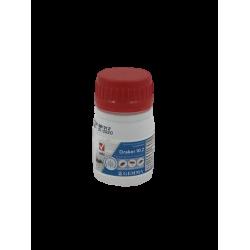 DRAKER 10.2  (50ml)