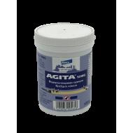 AGITA  (100gr)