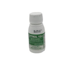 CYTROL 10/4  (50ml)