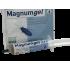 MAGNUM GEL  (40gr)