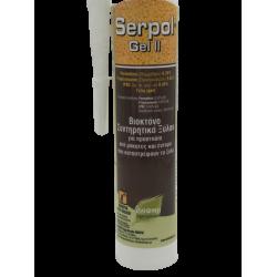 SERPOL GEL II