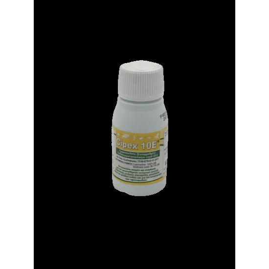 CIPEX 10E  (50ml)
