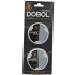 DOBOL ANT BAIT  (2 TEMAXIA)