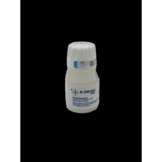 K-OTHRINE 25EC  (50ml)
