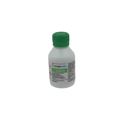ACTELLIC 50EC  (50ml)