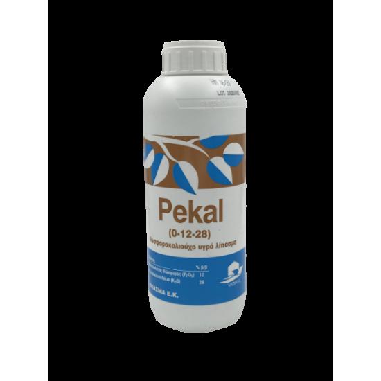 PEKAL  ( 1 ΛΙΤΡΟ)