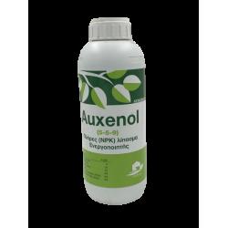AUXENOL  (1 ΛΙΤΡΟ)