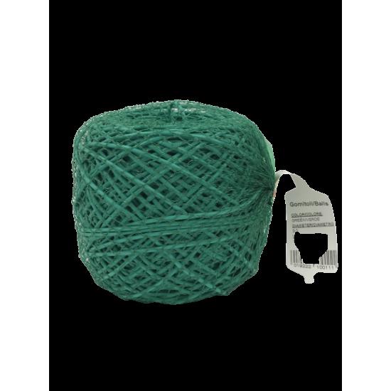 ΕΛΑΣΤΙΚΟΣ ΣΠΑΓΓΟΣ  - 3mm  (1kg)