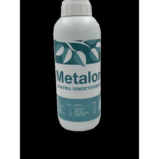 METALON  (1 ΛΙΤΡΟ)