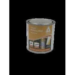 TEMOCID GLUE (750 ml)