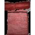 ΔΙΧΤΥΑ ΣΥΛΛΟΓΗΣ ΚΑΙ ΠΡΟΣΤΑΣΙΑΣ ΚΑΡΠΩΝ (10 ΤΕΜΑΧΙΑ)