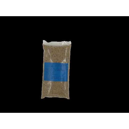 ΤΡΙΦΥΛΛΙ ΑΛΕΞΑΝΔΡΙΝΟ  (250 ΓΡΑΜ)