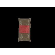 ΜΗΔΙΚΗ  (250 ΓΡΑΜ)