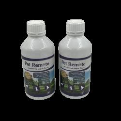 PET REMOTE (2 ΤΕΜΑΧΙΑ)