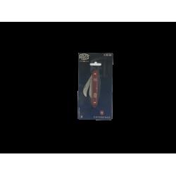 ΕΜΒΟΛΙΑΣΤΗΡΙ VICTORINOX - 39060