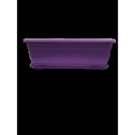 ΖΑΡΝΤΙΝΙΕΡΑ ΜΩΒ + ΠΙΑΤΟ (60cm)