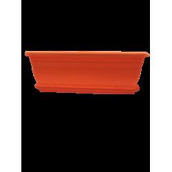 ΖΑΡΝΤΙΝΙΕΡΑ ΠΟΡΤΟΚΑΛΙ + ΠΙΑΤΟ (60cm)