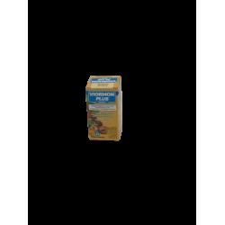 VIORMON PLUS (50ml)
