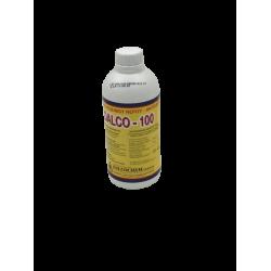 DALCO-100 (1 ΛΙΤΡΟ)