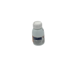 SYSTHANE ULTRA  (50ml)