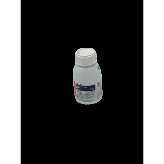 SYSTHANE ULTRA  (50ml)
