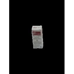 LASER 480 SC (50ml)