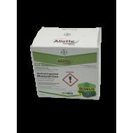 ALIETTE (400 gr)