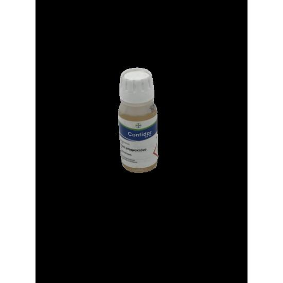 CONFIDOR 200 SL (100ml)