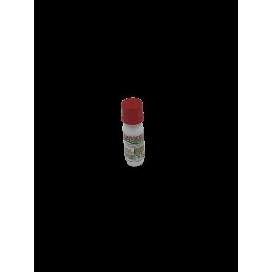 VAVEL 1,8 EC (10ml)